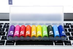 mi-rainbow-4