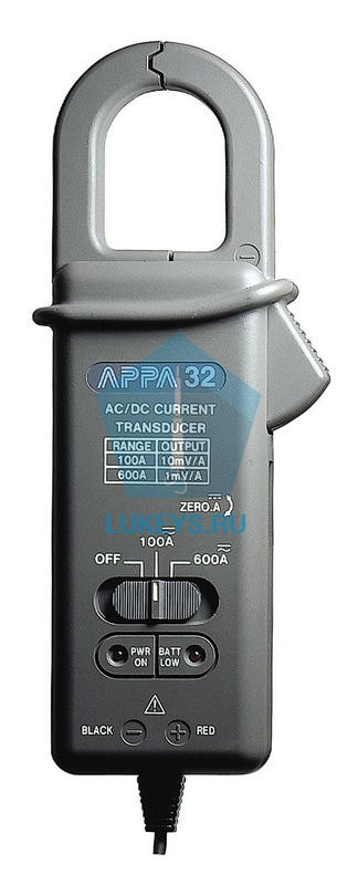 appa_32