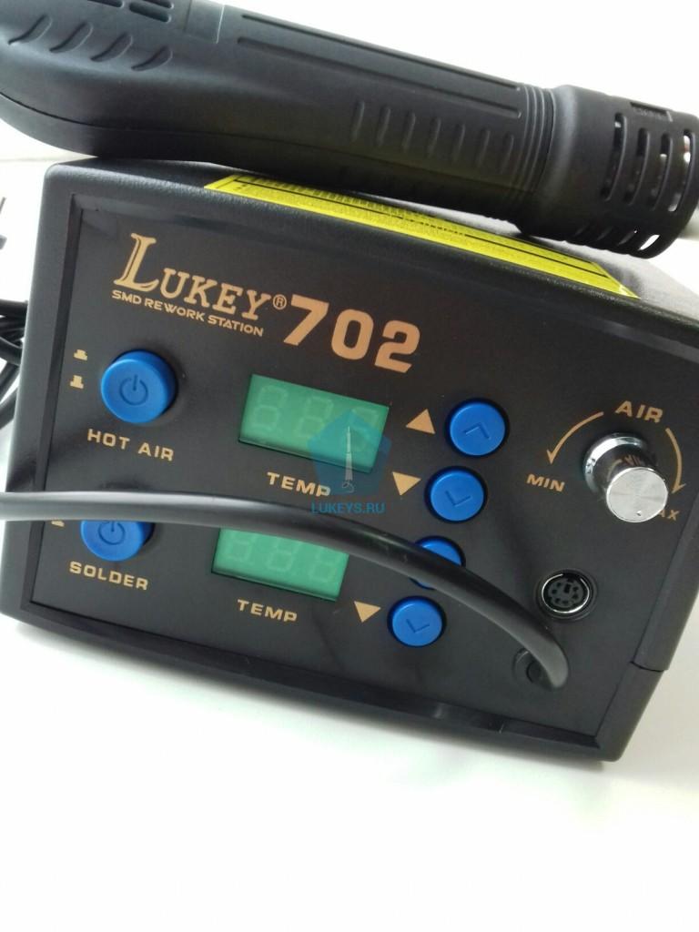 lukey-702-1