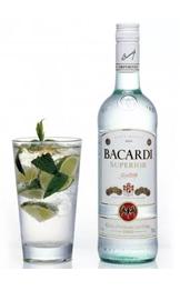 white_rum