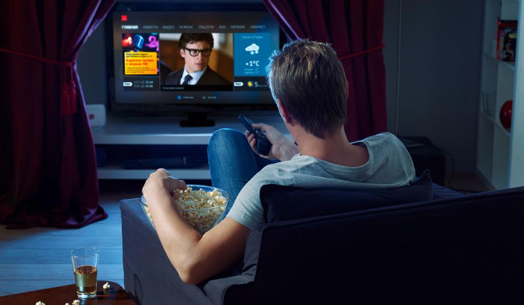 online-cinema_03